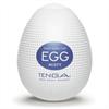 Tenga - Egg Misty (6 Piezas)