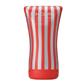 Tenga Soft Tube Cup
