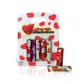 Love Batteries - Pilas AA (Grandes)