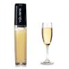 Voulez-vous... Voulez-Vous ... - Champagne Gloss Light