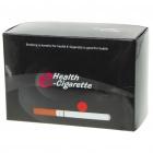 Cigarrillos Electrónicos Pack cigarro electrónico recargable + 10 recargas