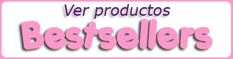 Ver Productos Más Vendidos