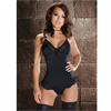 Avanua  Beauty Body Negro S/M