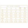 Baci Lingerie - Bodystocking Style 3125