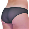 Baci Lingerie Baci Panty Diseño 4010 Talla Unica