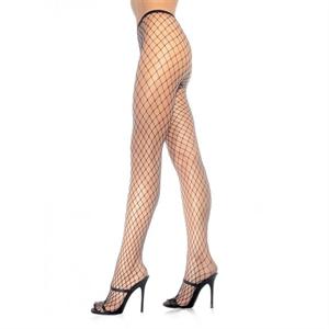 Leg Avenue - Leg Avenue Panties De Red Diamante Negros