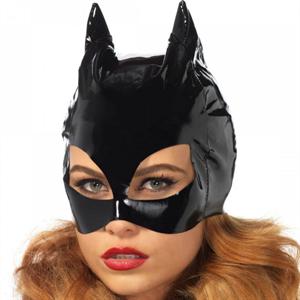 Leg Avenue Legavenue Catwoman Máscara