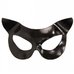 Leg Avenue Legavenue Máscara Catwoman