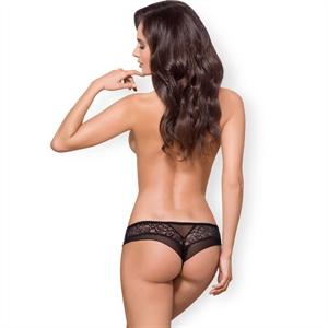 Obsessive - 867-pan-1 Panties S/M
