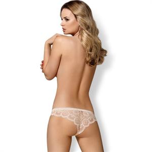 Obsessive -874-pan-2 Panties L/Xl