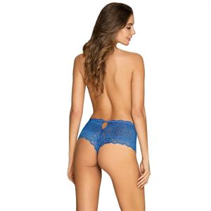 Obsessive - Bluellia Shorties S/M