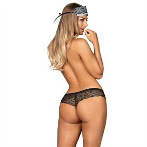 Obsessive - Firella Panties S/M