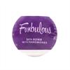 Obsessive Funbulous Sal Baño Con Feromonas