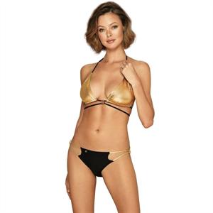 Obsessive - Goldivia Bikini S