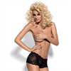 Obsessive Imperia Shorties S/M