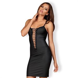 Obsessive - Redella Vestido S/M