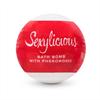 Obsessive Sexylicius Sal de Baño Con Feromonas