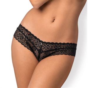 Obsessive - Shibu Panties S/M