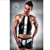Disfraz Camarero  018 Sexy By Passion Men S/M