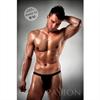 Thong  005 Passion Men Lingerie Line S/M