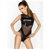 Passion Woman Clover Teddy Talla S/M