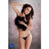 Passion Woman - Passion Erotic Line  Negro  Mt012