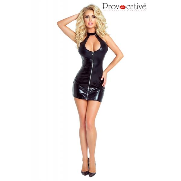 Provocative - Sexy Dress 4874