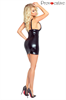 Provocative - Vestido Sexy PR4876