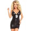 Provocative Vestido Sexy PR4876