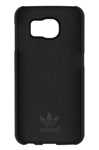 a samsung grand neo plus adidas