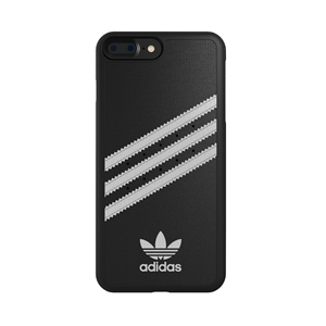 as i  8 plus adidas original