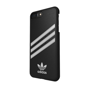 carcasa adidas iphone 8 plus