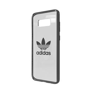 carcasas samsung a5 2017 adidas