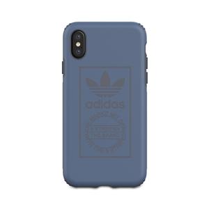 carcasa adidas iphone 8