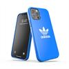 Adidas carcasa Snap Apple iPhone 12/12 Pro azul