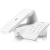Aeg Teléfono Inalámbrico Lloyd Combo 15 Blanco AEG