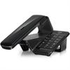 Aeg Teléfono Inalámbrico Lloyd Combo 15 Negro AEG