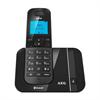 Aeg Teléfono Inalámbrico Voxtel D550BT Negro AEG