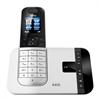 Aeg Teléfono Inalámbrico Voxtel D575 Aluminio AEG