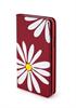 Agatha Ruiz De La Prada Funda Slim Folio Margarita Samsung Galaxy S5 Agatha Ruiz de la Prada