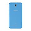 "Carcasa Azul Alcatel Pixi 4 5"" 3G Alcatel"