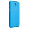 "Carcasa Sharp Azul Alcatel Pixi 4 5"" 3G Alcatel"