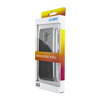 Carcasa Rígida Transparente Alcatel A3 Alcatel