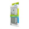 Funda TPU Transparente Alcatel U5 3G Alcatel
