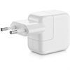 Adaptador corriente Apple 12w