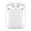 Apple auricular Airpods bluetooth blanco