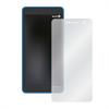 Así ASi protector pantalla Alcatel 1 vidrio templado plano