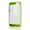 Carcasa Air Case Verde para Apple iPhone 6S/6 Black Rock