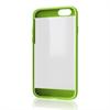 Carcasa Air Case Verde para Apple iPhone 6S/6 Black Rock