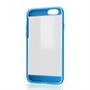 Carcasa Air Case Azul para Apple iPhone 6S/6 Black Rock